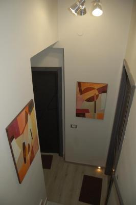 Apartment Picasso - Piazza Armerina - Foto 32