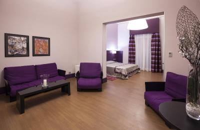 Hotel Vittoria - Trapani - Foto 2