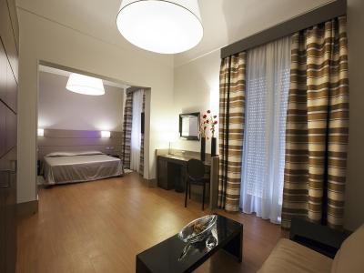Hotel Vittoria - Trapani - Foto 13