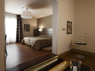 Hotel Vittoria - Trapani - Foto 4