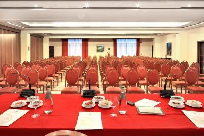 Hotel Aktea - Lipari - Foto 40