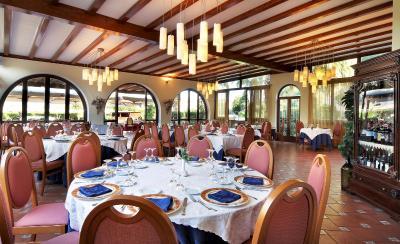 Hotel Aktea - Lipari - Foto 20