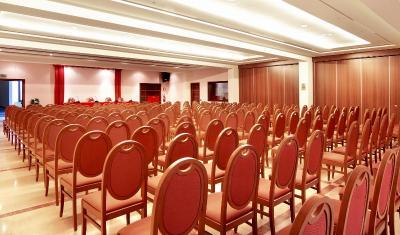 Hotel Aktea - Lipari - Foto 41