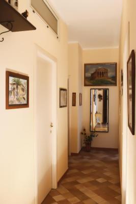 Villa dei Giardini - San Leone - Foto 6