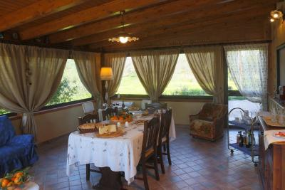 Villa dei Giardini - San Leone - Foto 4