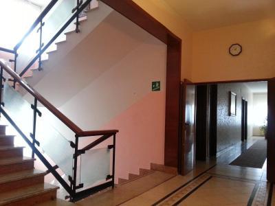 Hotel Sicilia Enna - Enna - Foto 29