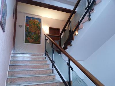 Hotel Sicilia Enna - Enna - Foto 27