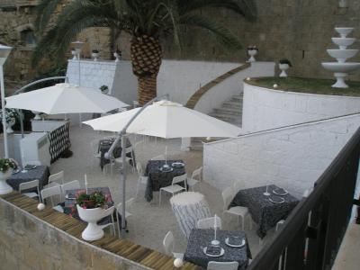Hotel Sicilia Enna - Enna - Foto 36
