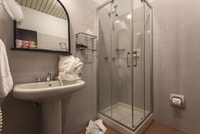 Hotel Vittoria - Trapani - Foto 9