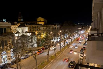 Garibaldi B&B - Messina - Foto 40