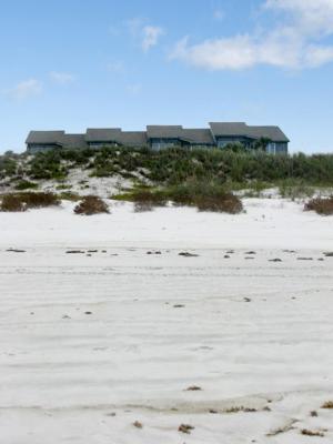 Ocean Eight Crescent Beach Fl