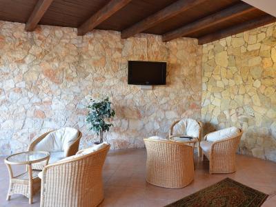 Oasis Hotel Residence Resort - Lampedusa - Foto 10
