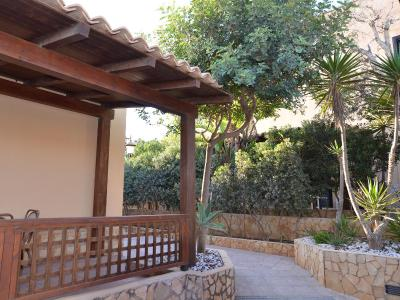 Oasis Hotel Residence Resort - Lampedusa - Foto 4