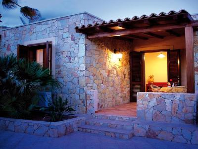 Oasis Hotel Residence Resort - Lampedusa - Foto 3