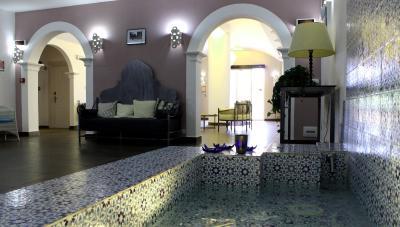 Hotel O'scià - Lampedusa - Foto 39