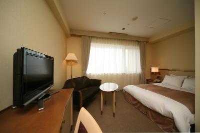 photo.2 of十勝ガーデンズホテル