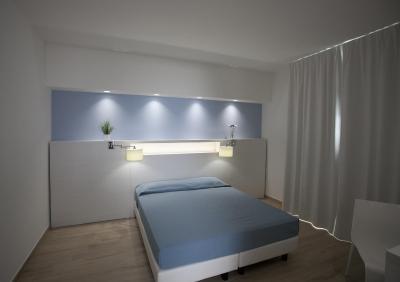 Hotel Perla Gaia - San Vito Lo Capo - Foto 8