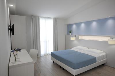 Hotel Perla Gaia - San Vito Lo Capo - Foto 2