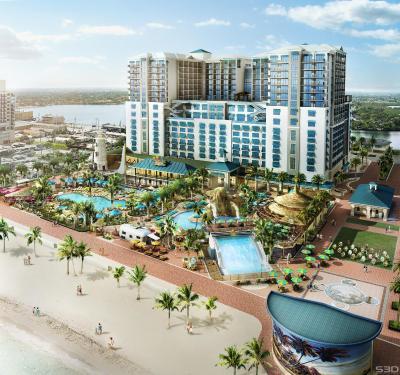 resort margaritaville hollywood beach fl. Black Bedroom Furniture Sets. Home Design Ideas