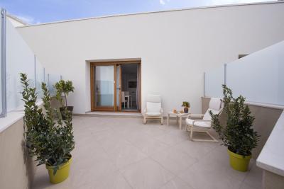 Residence Rapisardi - Catania - Foto 37