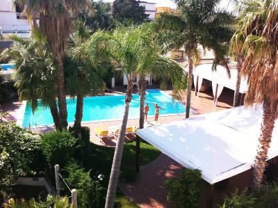 Hotel Redebora - Torregrotta - Foto 2