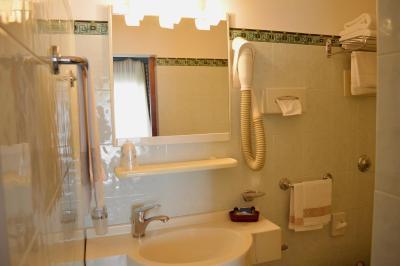 Hotel Redebora - Torregrotta - Foto 33