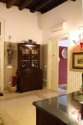Abatellis Luxury - Palermo - Foto 27