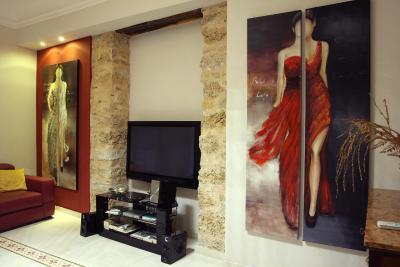Abatellis Luxury - Palermo - Foto 6