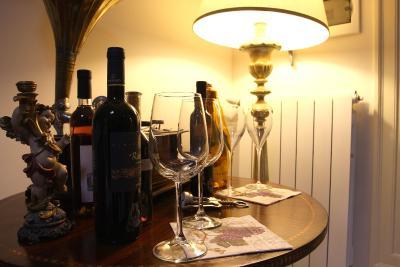Abatellis Luxury - Palermo - Foto 7