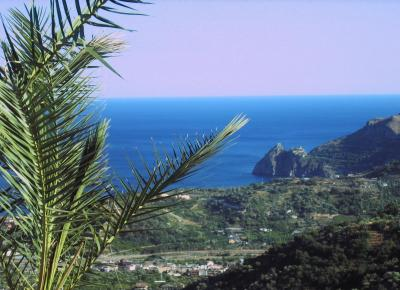 Resort Borgo San Rocco - Savoca - Foto 25