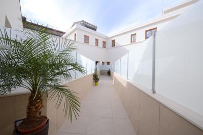 Residence Rapisardi - Catania - Foto 11