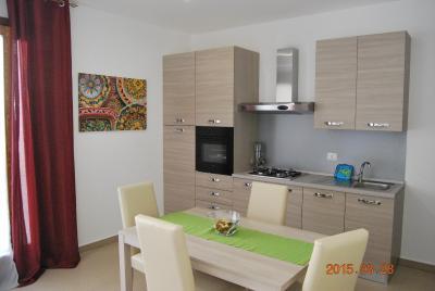Residence Rapisardi - Catania - Foto 22