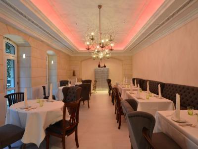 2018 berlin neu hotel nix portal zu for Trendige hotels in berlin