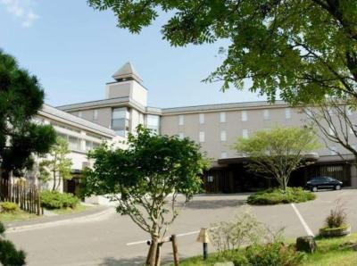 photo.5 of料亭・温泉旅館 平磯温泉湯元 銀鱗荘