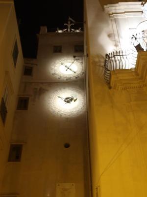 B&B Arco dell'Orologio - Trapani - Foto 13