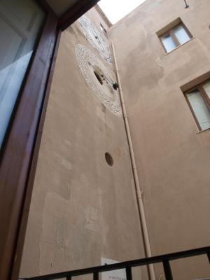 B&B Arco dell'Orologio - Trapani - Foto 20