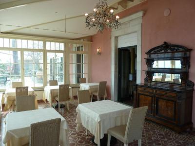 Hotel Villa Schuler - Taormina - Foto 24