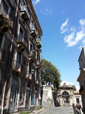 B&B Nel Cuore di Catania - Catania - Foto 28