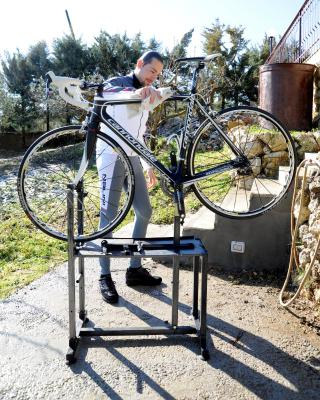 B&B Sicily Bike - Serradifalco - Foto 25