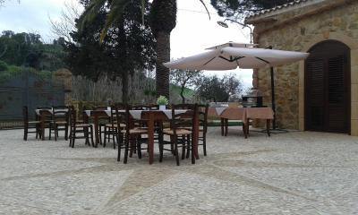 Agriturismo Feudo Muxarello - Aragona - Foto 22