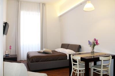Badia Nuova Residence - Trapani - Foto 25