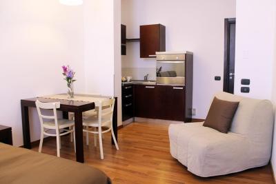 Badia Nuova Residence - Trapani - Foto 28