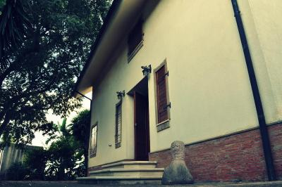 Guest House Ornella - Mazzarino - Foto 29