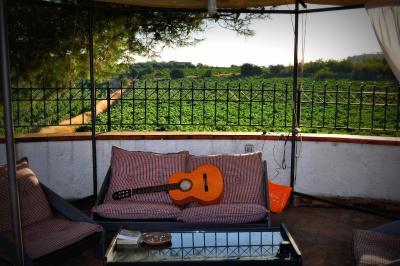Guest House Ornella - Mazzarino - Foto 31