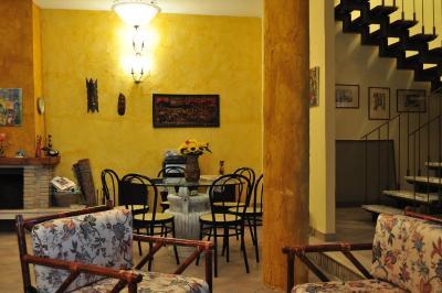 Guest House Ornella - Mazzarino - Foto 5