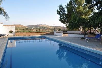 Guest House Ornella - Mazzarino - Foto 12