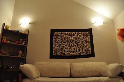 Guest House Ornella - Mazzarino - Foto 18