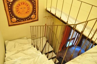 Guest House Ornella - Mazzarino - Foto 21
