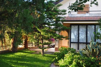 Guest House Ornella - Mazzarino - Foto 2