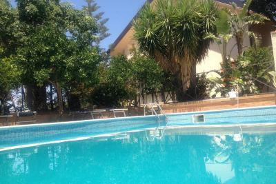 Guest House Ornella - Mazzarino - Foto 33